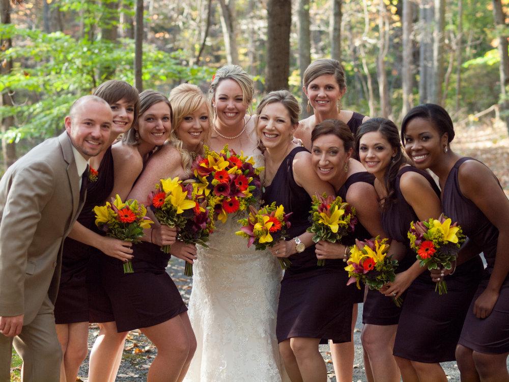 12-bridesmaids