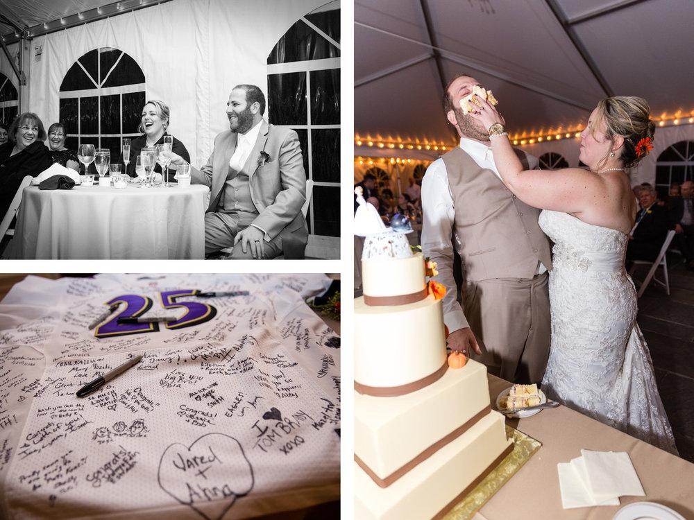 25-cake-cutting.jpg