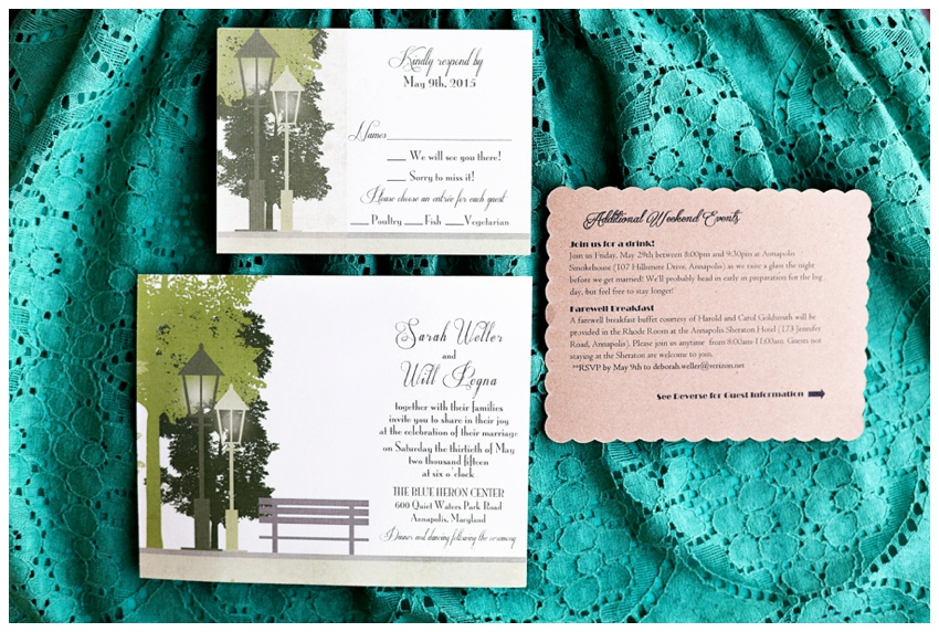1-wedding-invitation-rustic