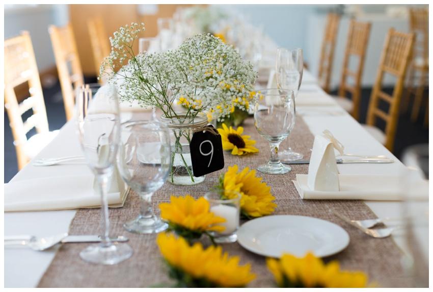22-quiet-waters-wedding-tablescape