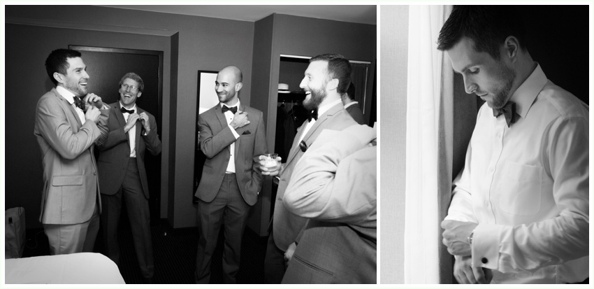 urbanrowphoto_groomsmen_getting_ready