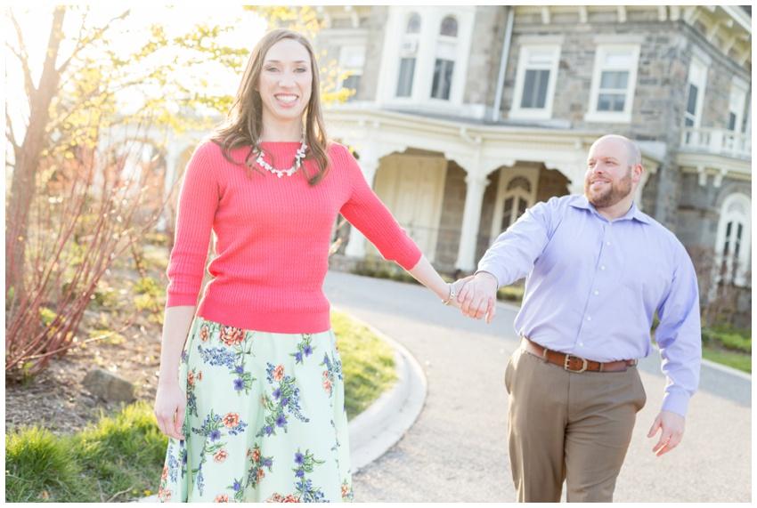 urbanrowphoto_cylburn_engagement_couple