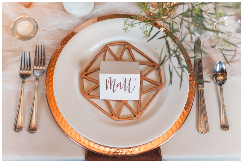 urbanrowphoto-copper-wedding-details_0002
