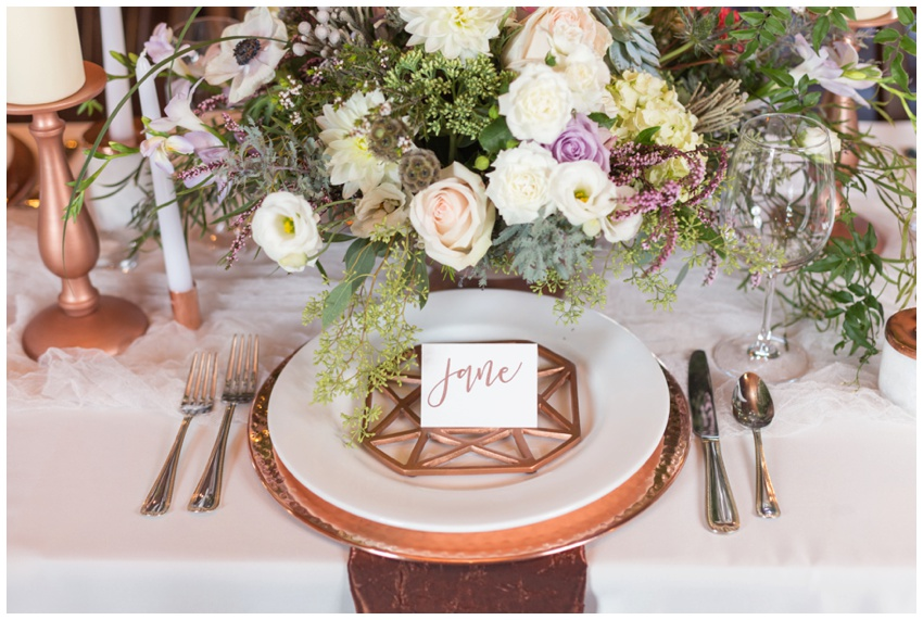 urbanrowphoto-copper-wedding-details_0006