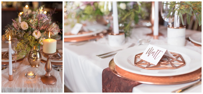 urbanrowphoto-copper-wedding-details_0008
