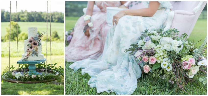 urbanrowphoto-blue-blush-virginia-wedding_0025
