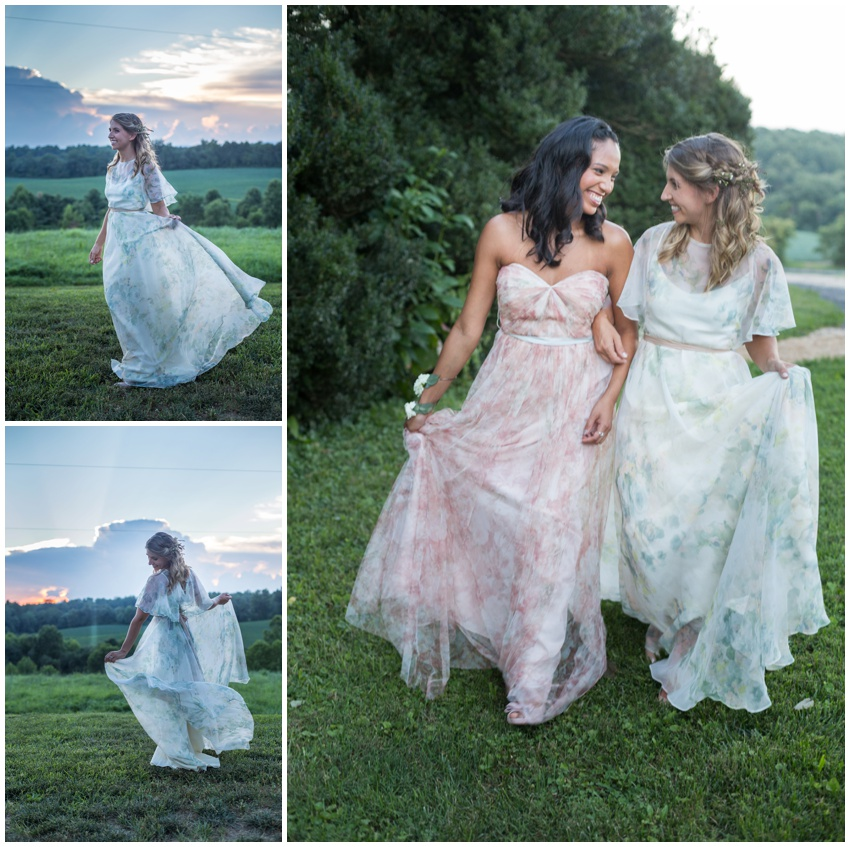 urbanrowphoto-blue-blush-virginia-wedding_0038