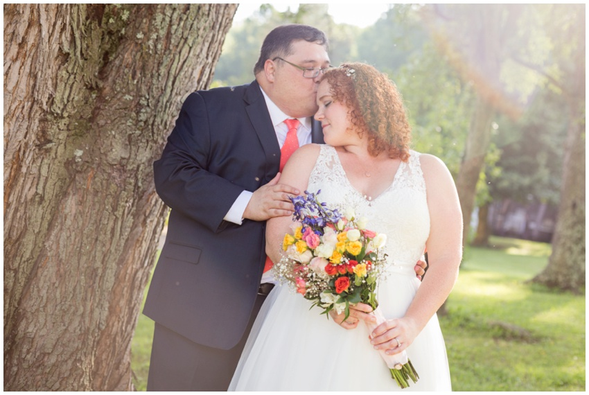 virginia-garden-wedding_0041