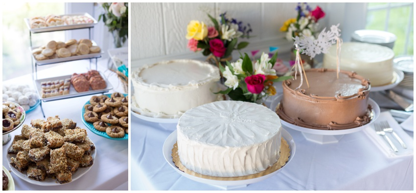 virginia-wedding-dessert-table_0049