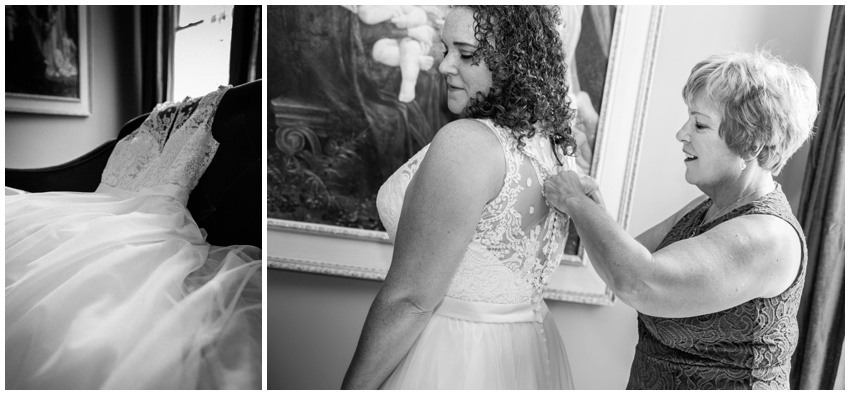 virginia-wedding-photographer_0002