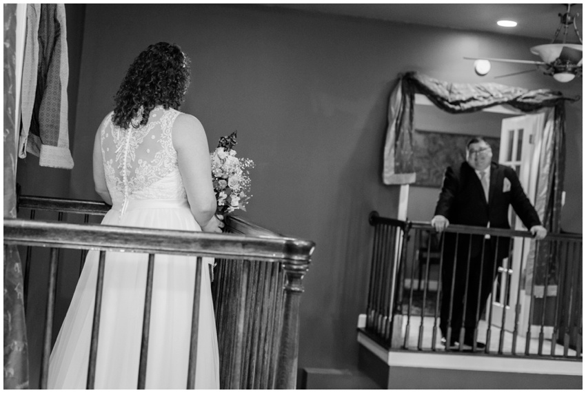 virginia-wedding-photographer_0016