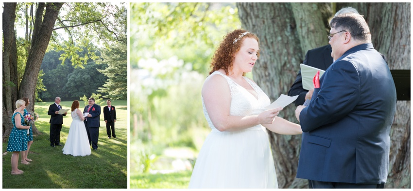 virginia-wedding-photographer_0030