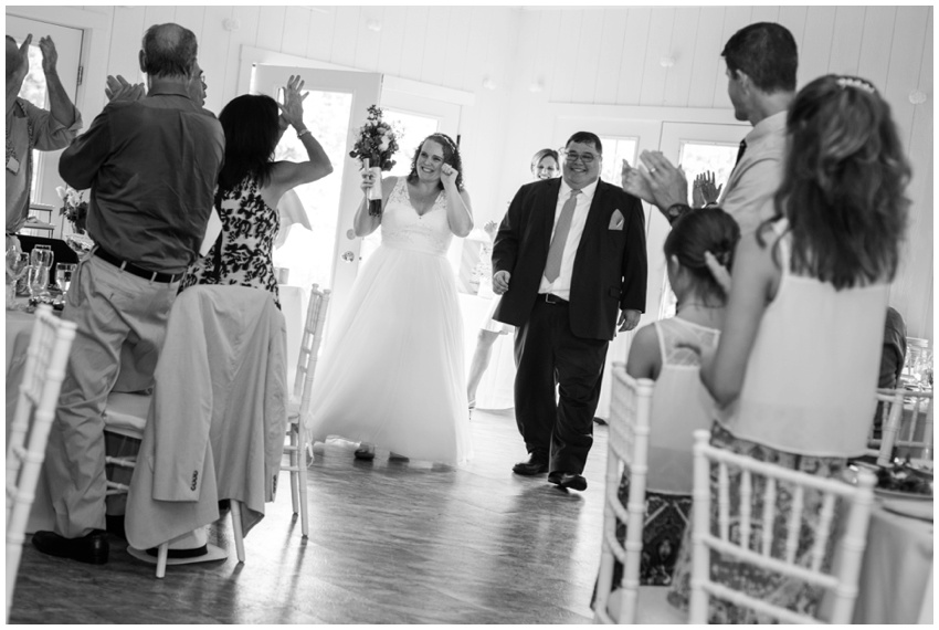 virginia-wedding-photographer_0050