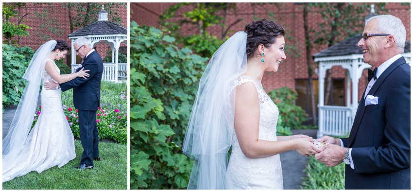 urbanrowphoto-royal-sonesta-baltimore-wedding_0024
