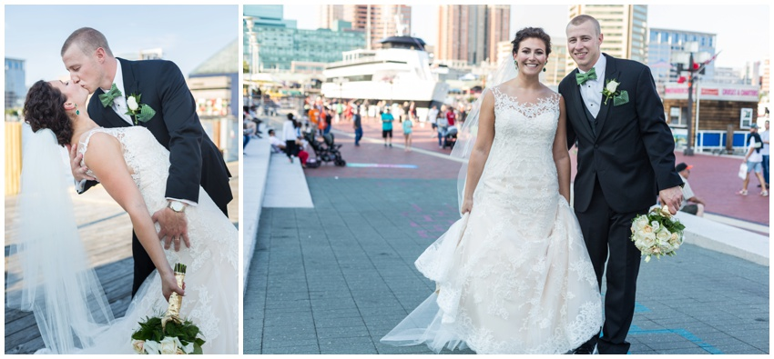 urbanrowphoto-royal-sonesta-baltimore-wedding_0041