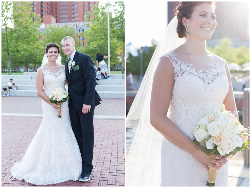 urbanrowphoto-royal-sonesta-baltimore-wedding_0042