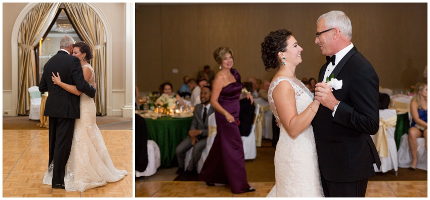 urbanrowphoto-royal-sonesta-baltimore-wedding_0063