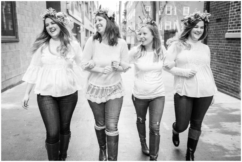 bridesmaids-baltimore-wedding-photographer_0030