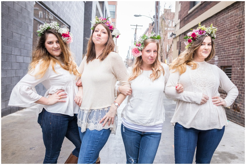 bridesmaids-baltimore-wedding-photographer_0033