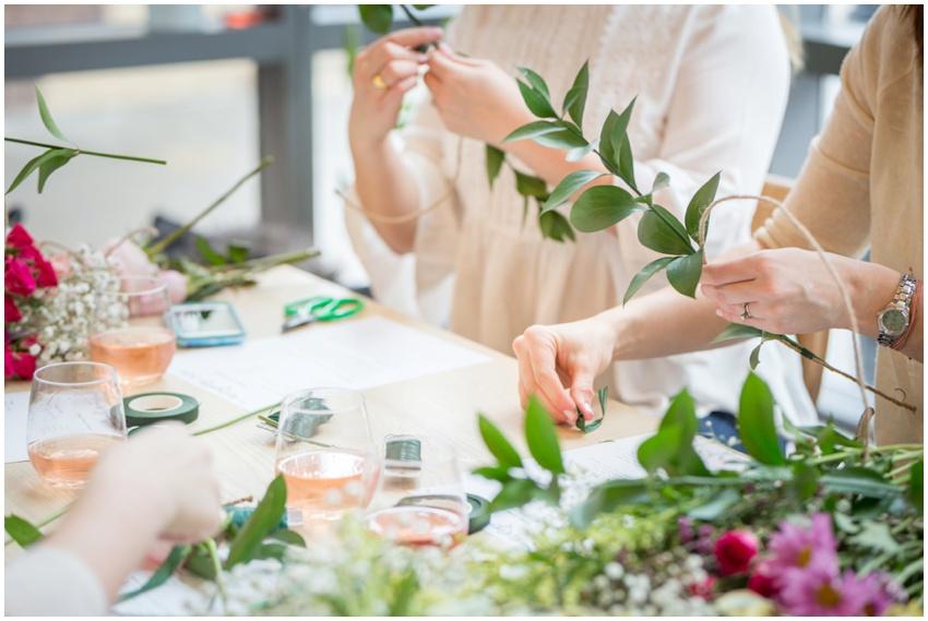 diy-flower-crowns-baltimore-wedding-photographer_0008