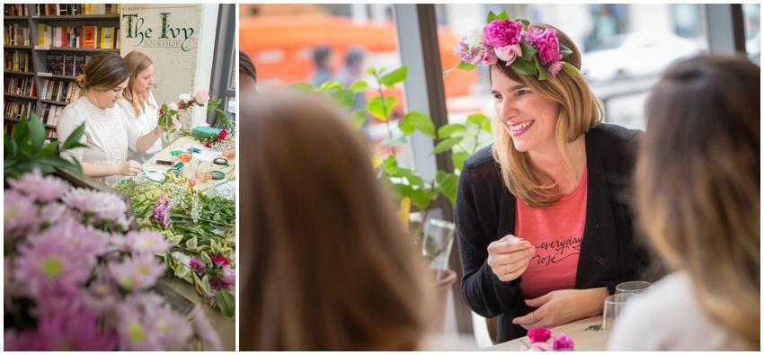 everyday-rose-baltimore-wedding-photographer_0010