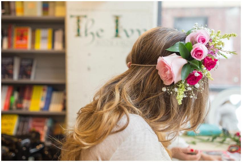 flower-crown-baltimore-wedding-photographer_0031