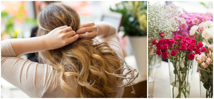 flower-crowns-baltimore-wedding-photographer_0006