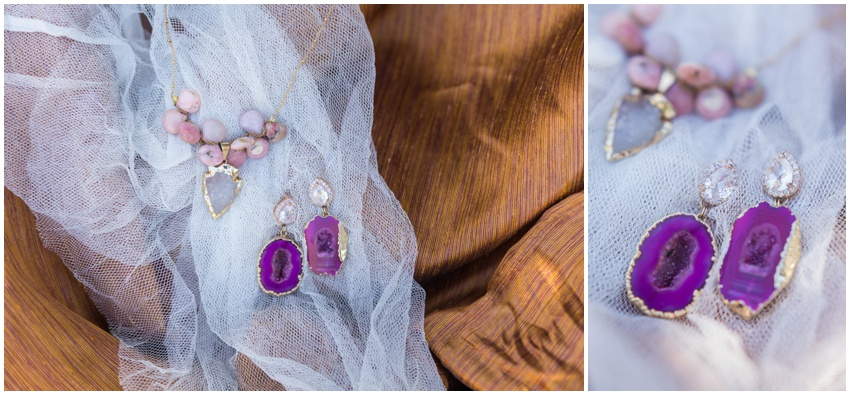 rachel-mulherin-bridal-jewelry-baltimore-wedding-photographer_0001