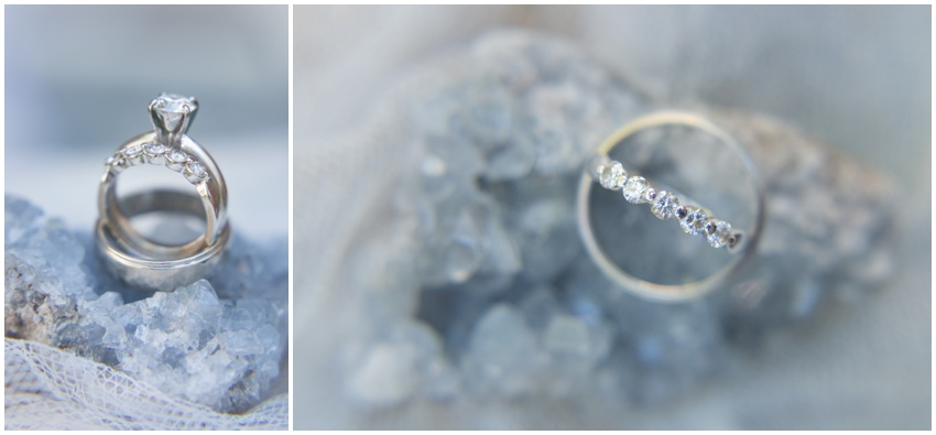 wedding-engagement-rings-baltimore-wedding-photographer_0004