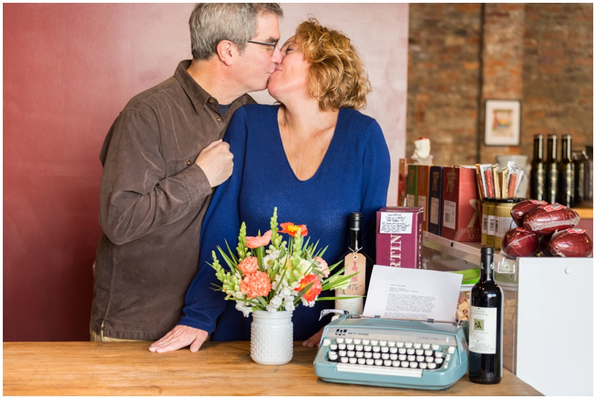 remington-wine-co-baltimore-wedding-photographer_0003