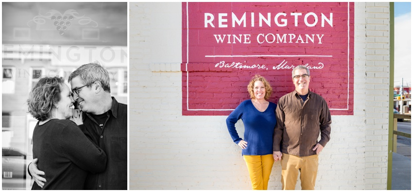 remington-wine-co-baltimore-wedding-photographer_0009