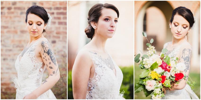 baltimore-wedding-photographer_0019