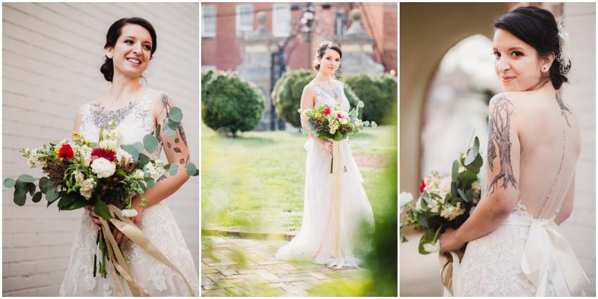 baltimore-wedding-photographer_0027