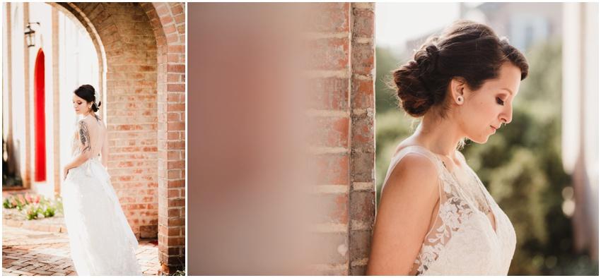 best-baltimore-wedding-photographer_0021