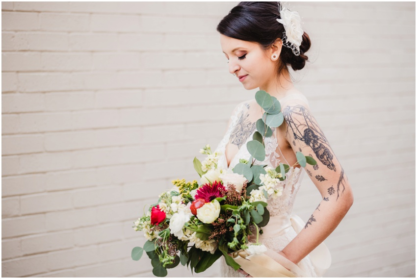 boho-bride-wedding-photographer_0028