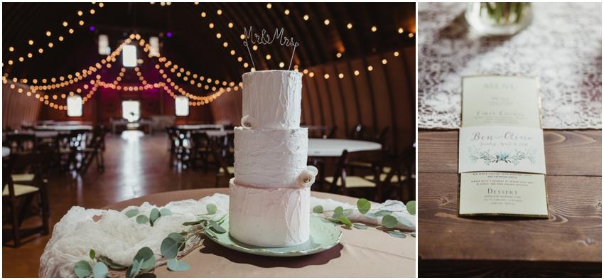 brandy-hill-farm-barn-wedding-details_0004