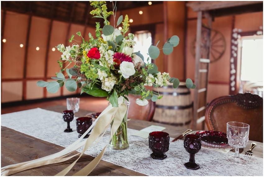 brandy-hill-farm-rustic-wedding-bouquet_0006