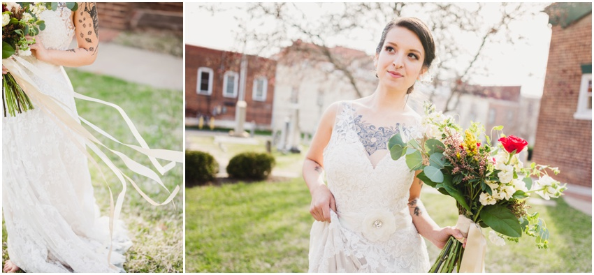 culpeper-virginia-wedding-photographer_0012