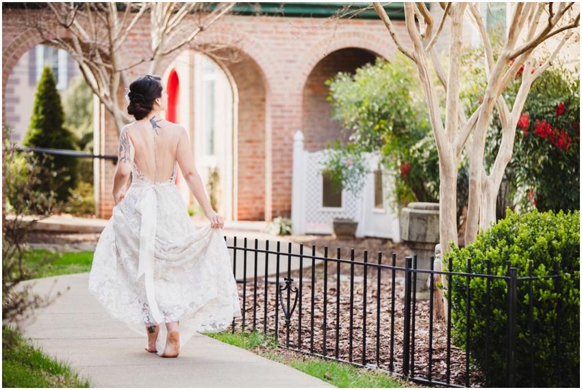 dmv-wedding-photographer_0018