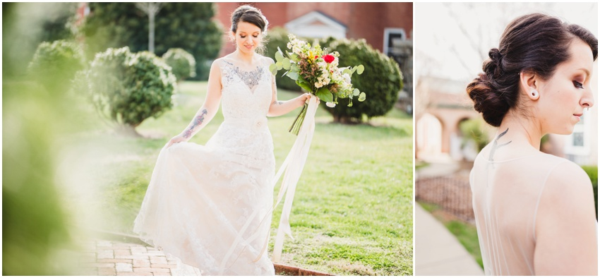 maryland-wedding-photographer_0024