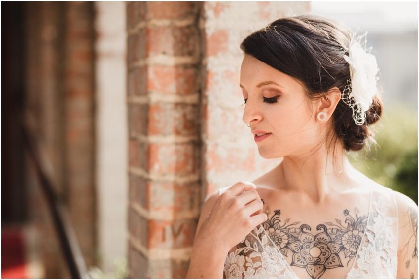 maryland-wedding-photographer_0025