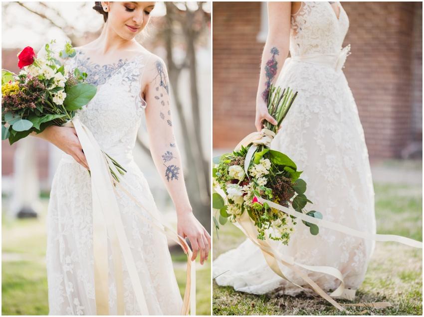 tattooed-bride-wedding-photographer_0013