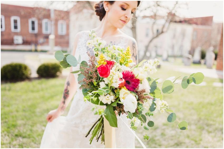 virginia-wedding-photographer_0015