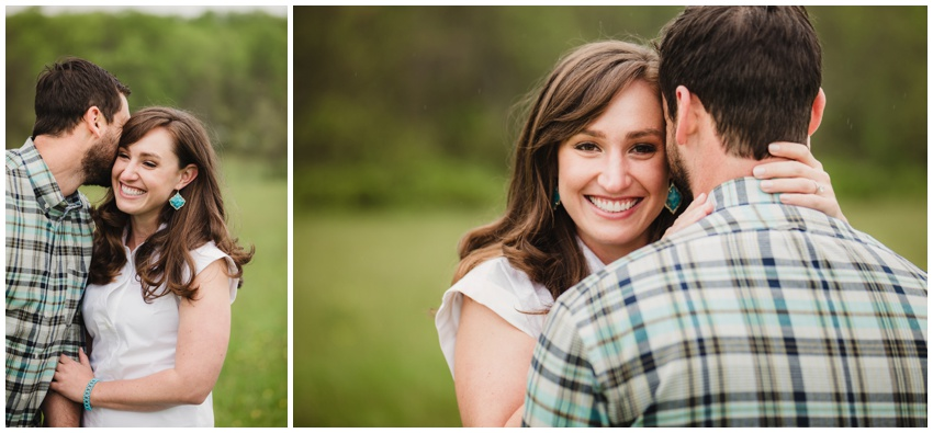 urbanrowphoto-baltimore-engagement-jerusalem-mill_0001