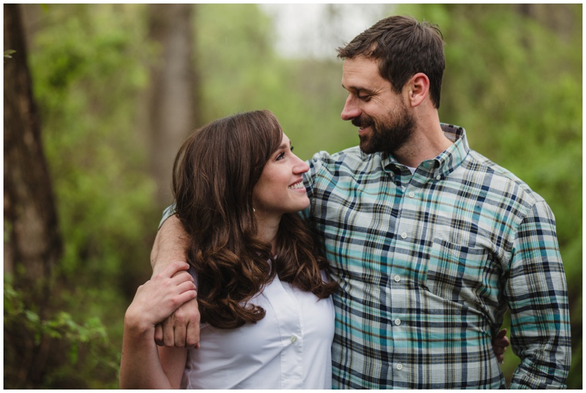 urbanrowphoto-baltimore-engagement-jerusalem-mill_0002