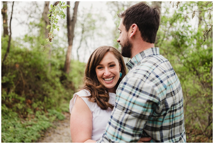 urbanrowphoto-baltimore-engagement-jerusalem-mill_0004