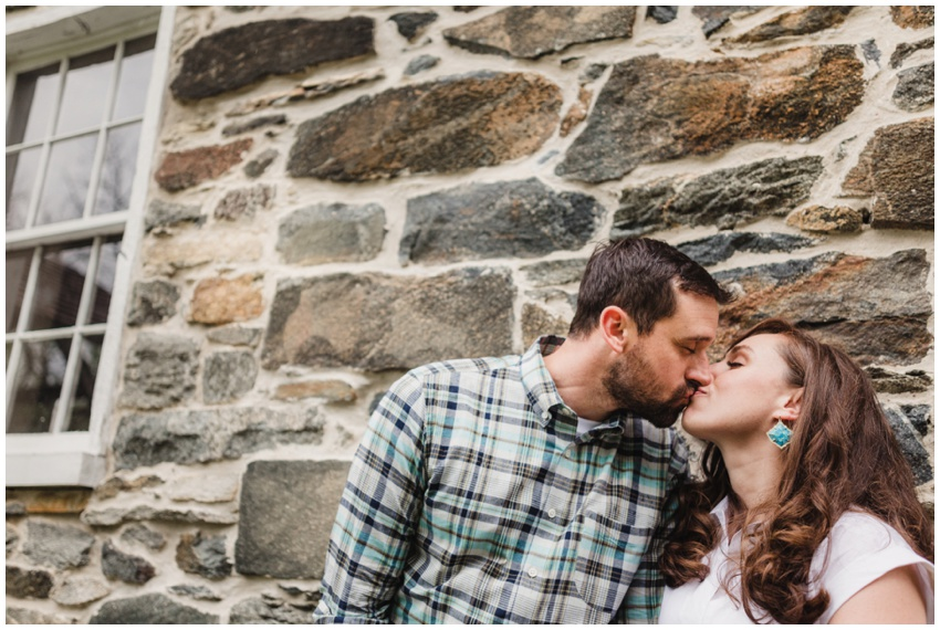 urbanrowphoto-baltimore-engagement-jerusalem-mill_0011