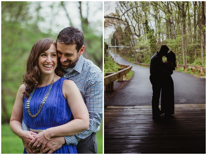 urbanrowphoto-baltimore-engagement-jerusalem-mill_0018