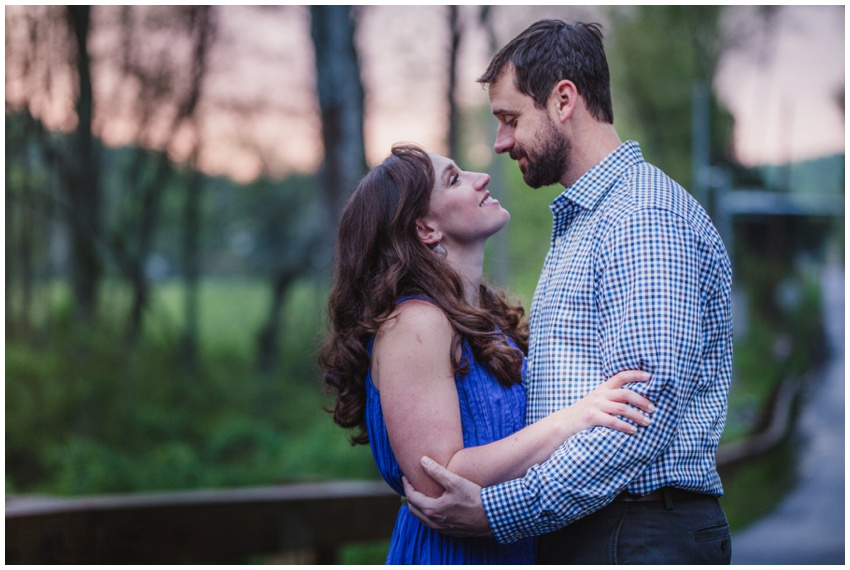 urbanrowphoto-baltimore-engagement-jerusalem-mill_0019