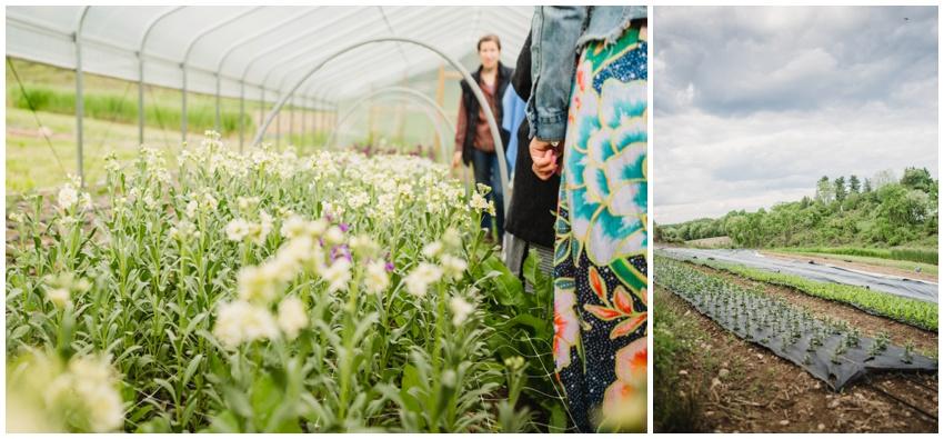 urbanrowphoto-butterbee-farm-succulent-workshop_0006